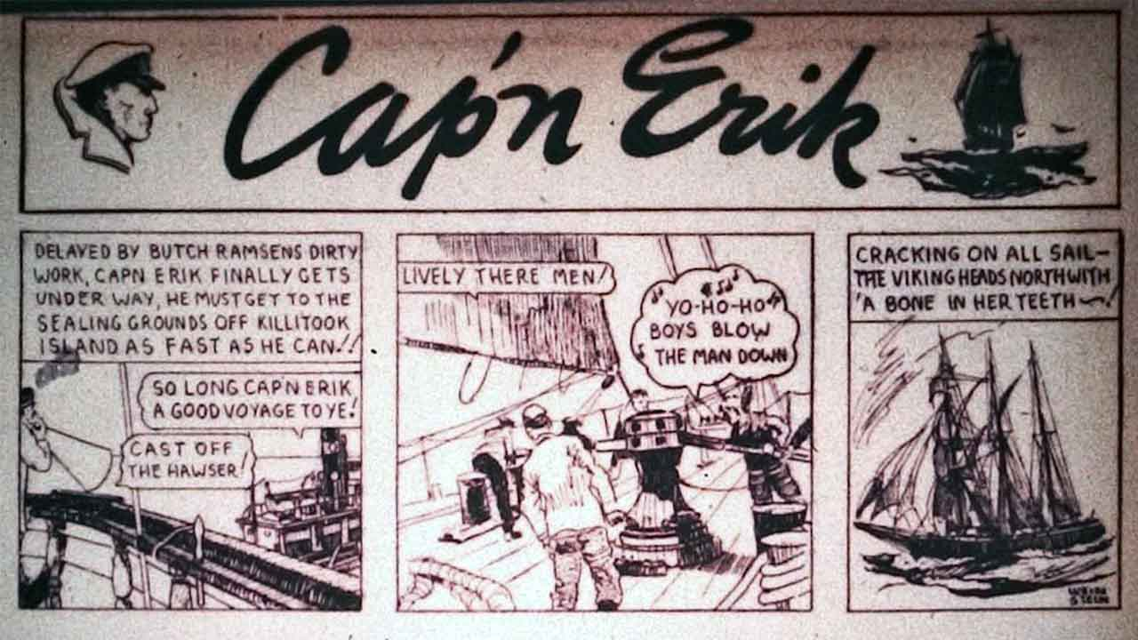Ask-the-Question-Cap'n-Erik.jpg