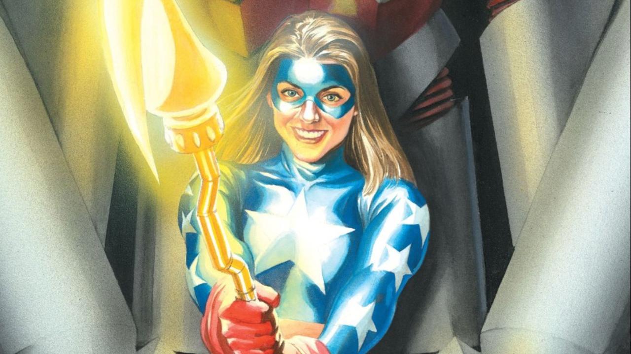 Stargirl-header.jpg