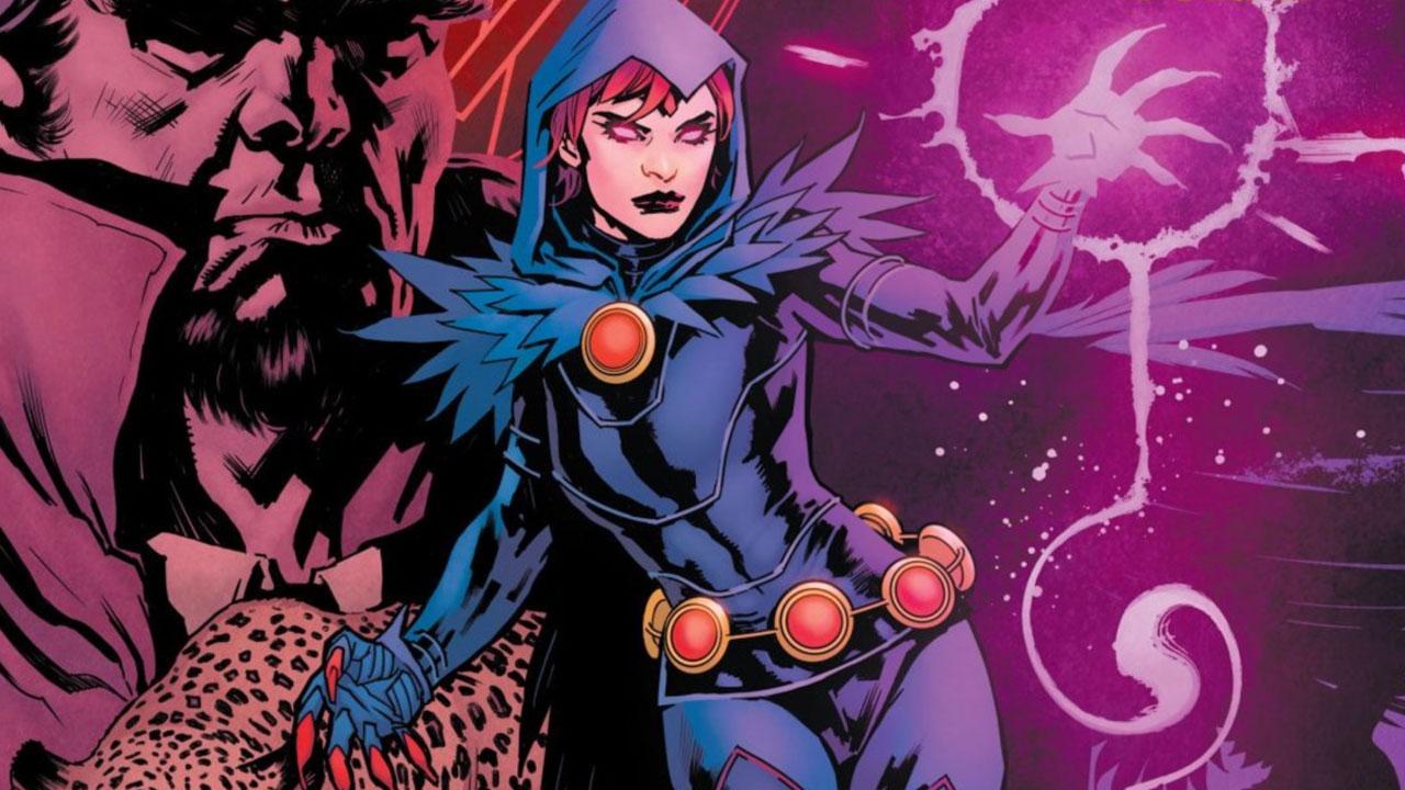 Raven-header.jpg