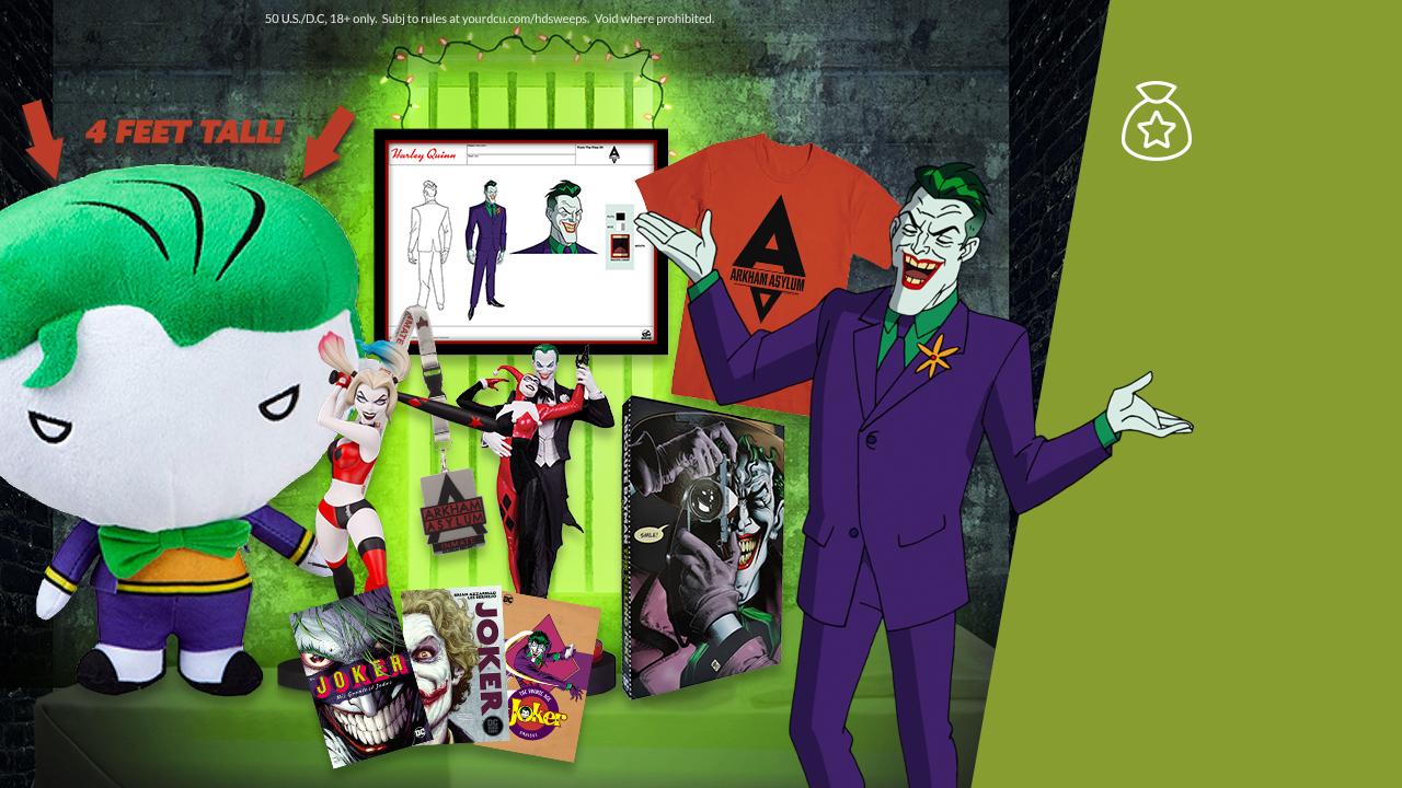 joker-NEWS CARD.jpg