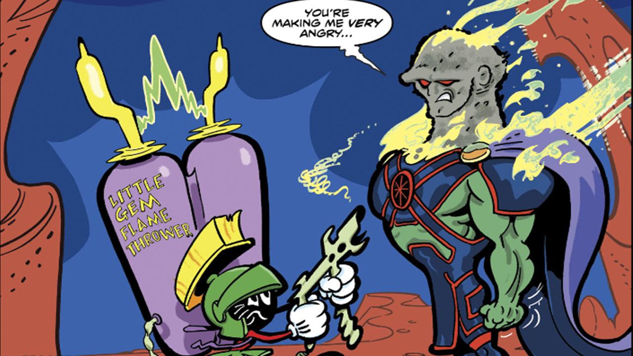 Marvin-Martian-Manhunter.jpg