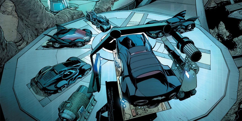 Batcave-batmobiles.jpg