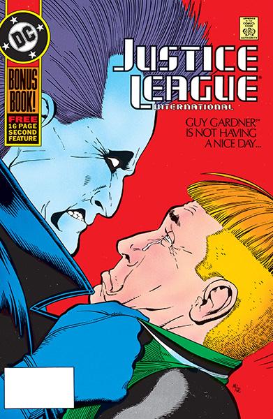lobo-essential2-meetingthejusticeleague-JLI018CVR-v1.jpg