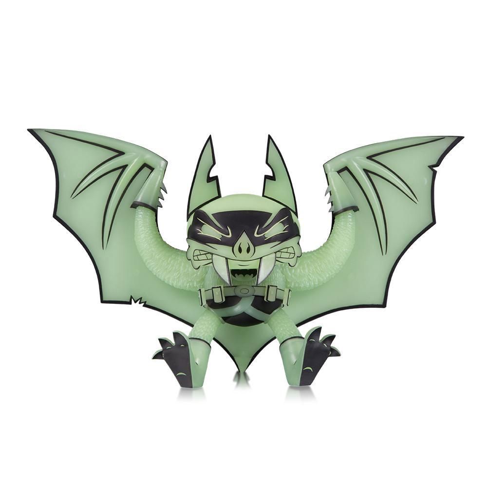 Batman-figure-rewards.jpg