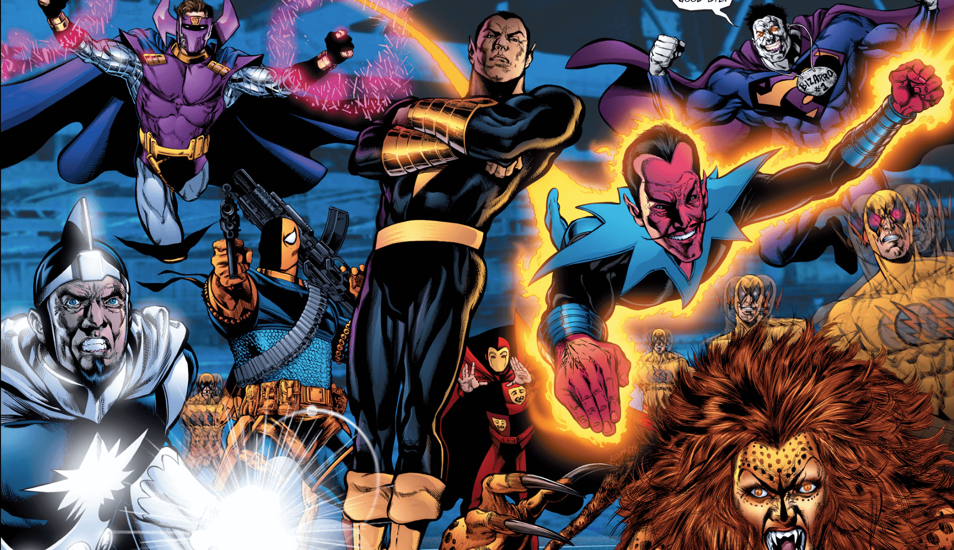 Black Adam Society of Super Villains.png