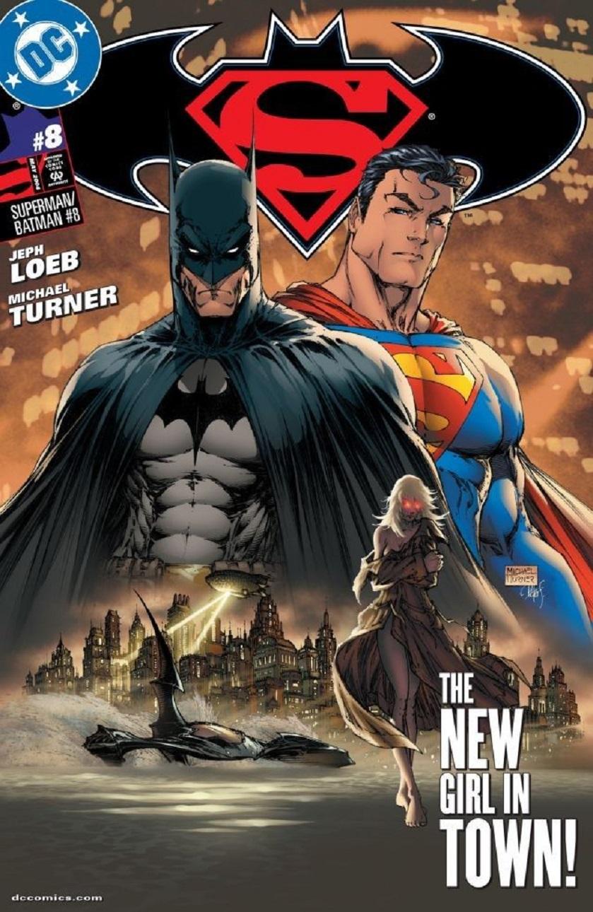Superman Batman 8.jpg