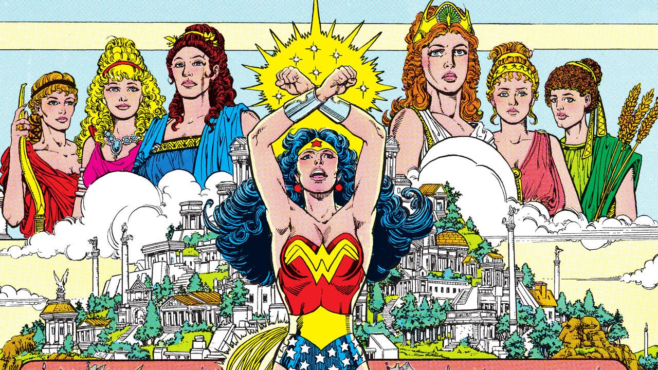 wonder-woman-header-FINAL (1).jpg