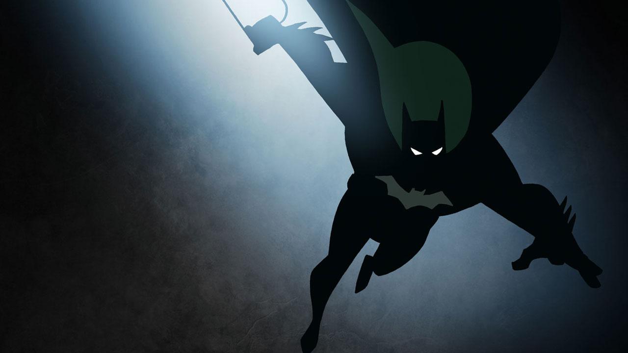 Batman-The-Adventures-Continue.jpg