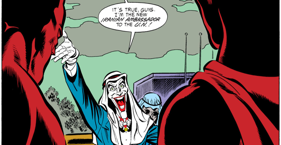 Joker Iran.png
