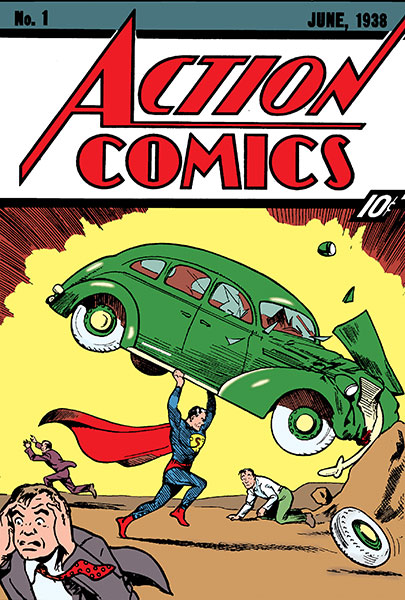 Superman-Golden-Age.jpg