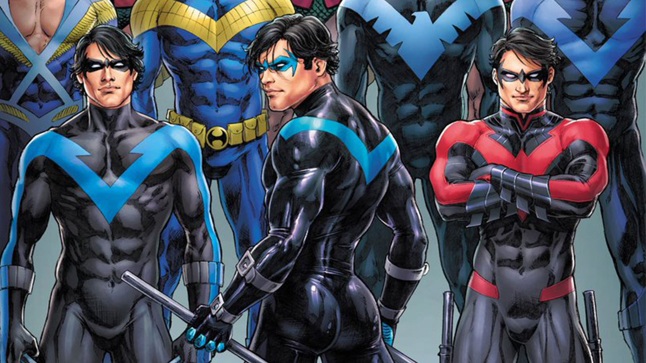 Rows-of-Nightwings.jpg