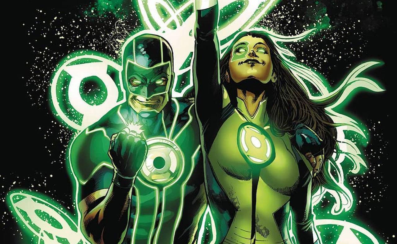 Green Lanterns Feature.jpg
