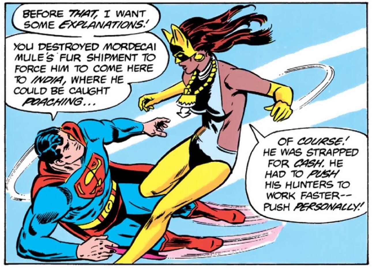 Action Comics 521.jpg