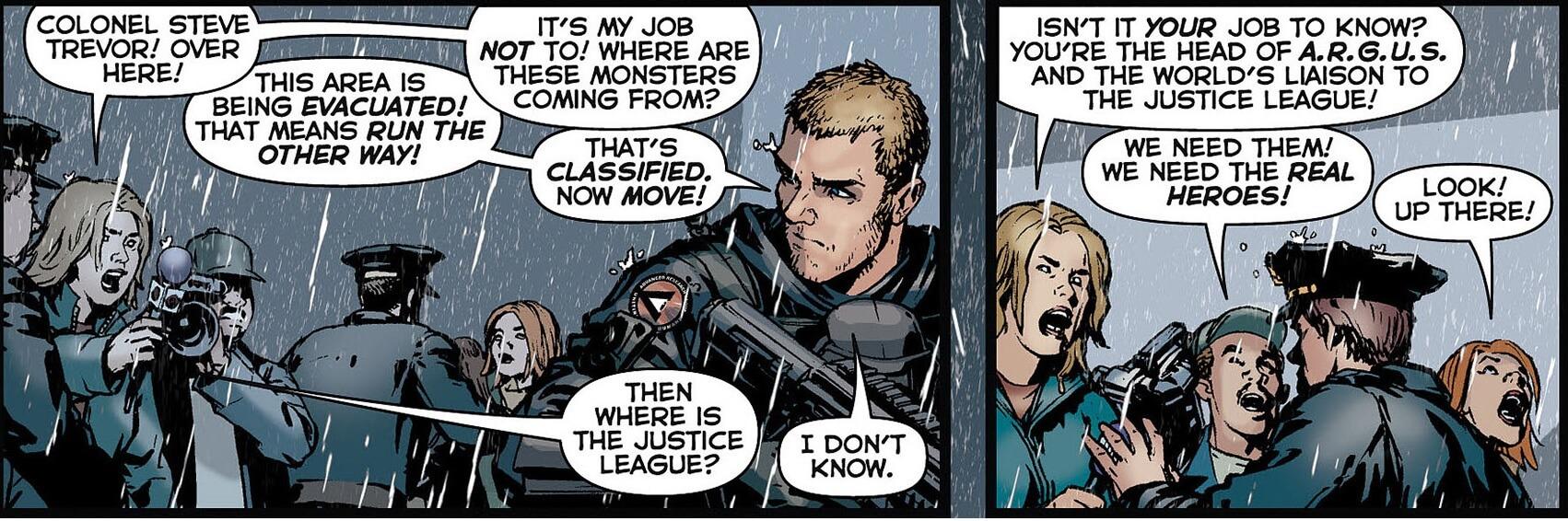 Justice League 7.jpg