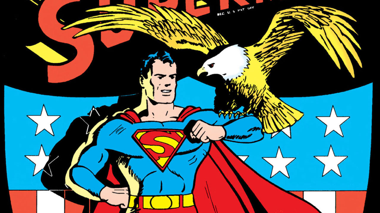 Superman-14-header.jpg
