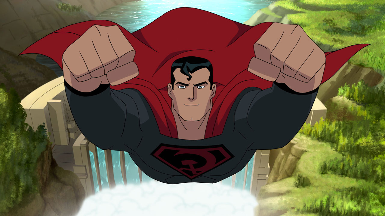 Superman-Red-Son-header.jpg