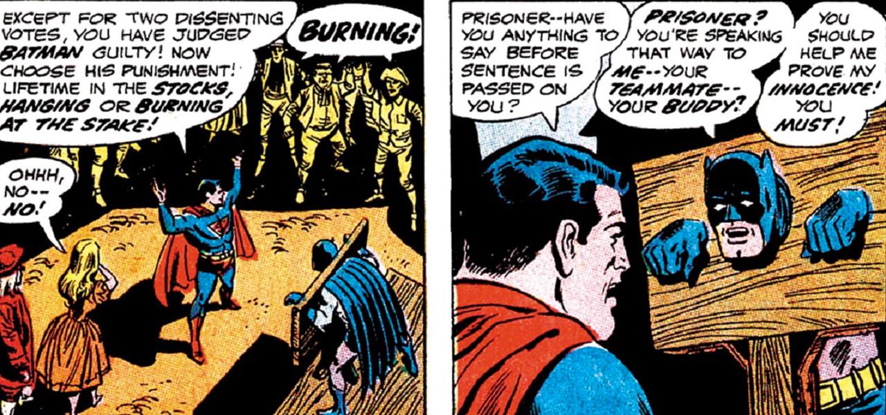 Superman-Salem-Witch-Trial-2.jpg