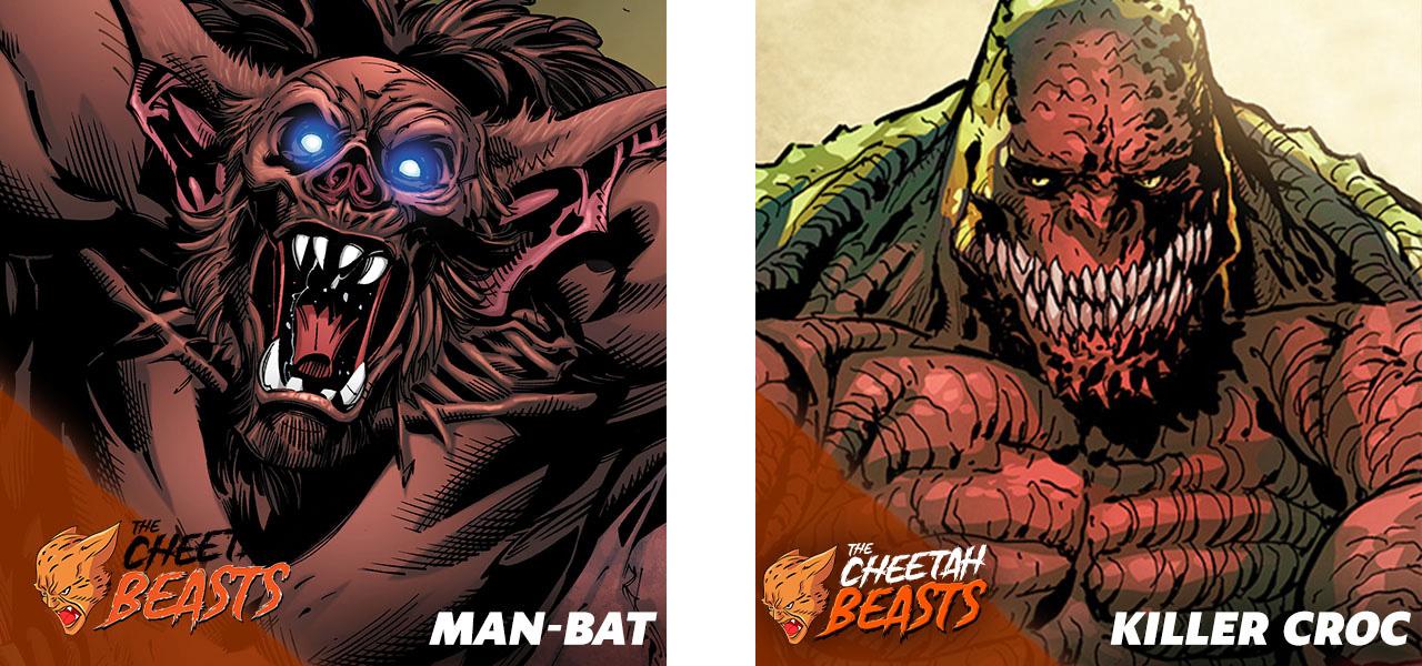 Bat-vs-Croc.jpg