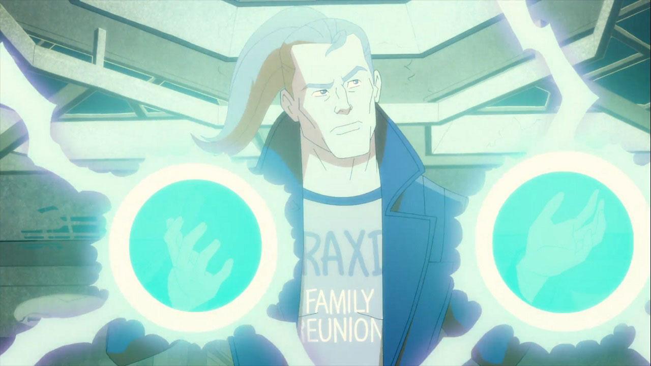 Jason-Praxis-Harley-Quinn.jpg