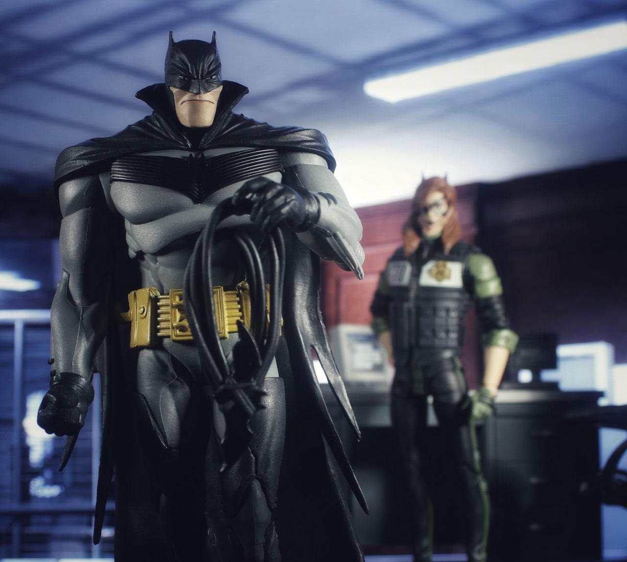 Batman-White-Knight-Figures-2.jpg