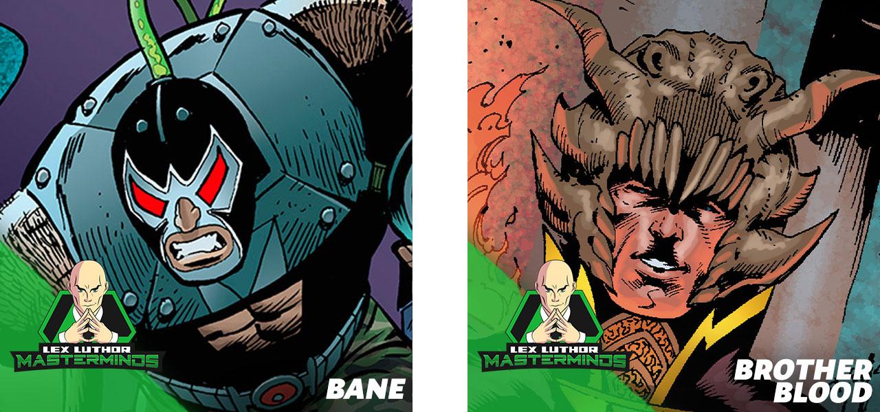Bane-vs.-Brother.jpg