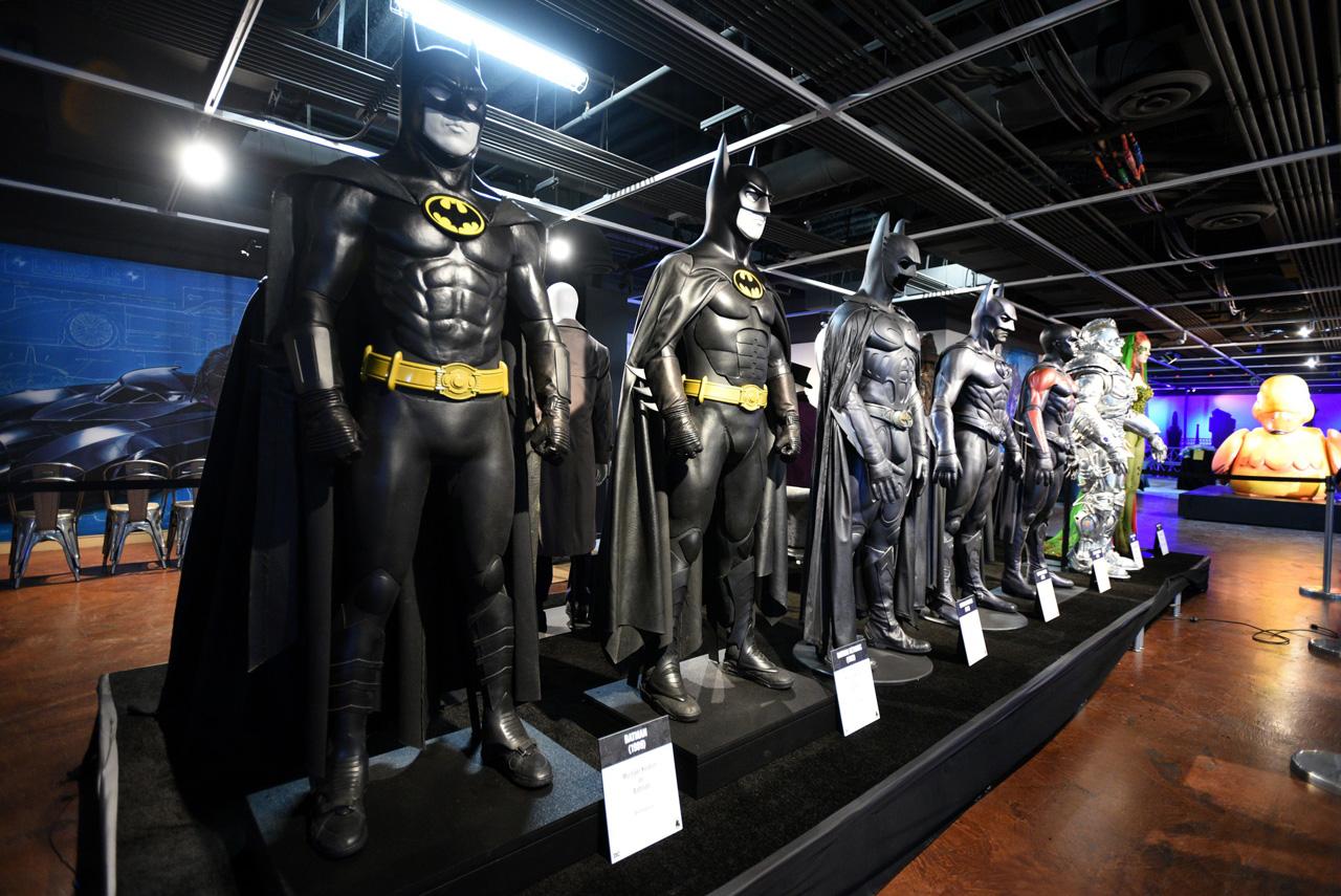 _Batsuits.jpg