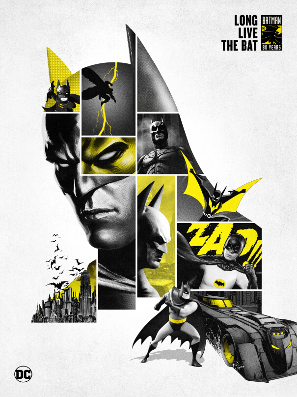 batman-80-main-key-art.jpg