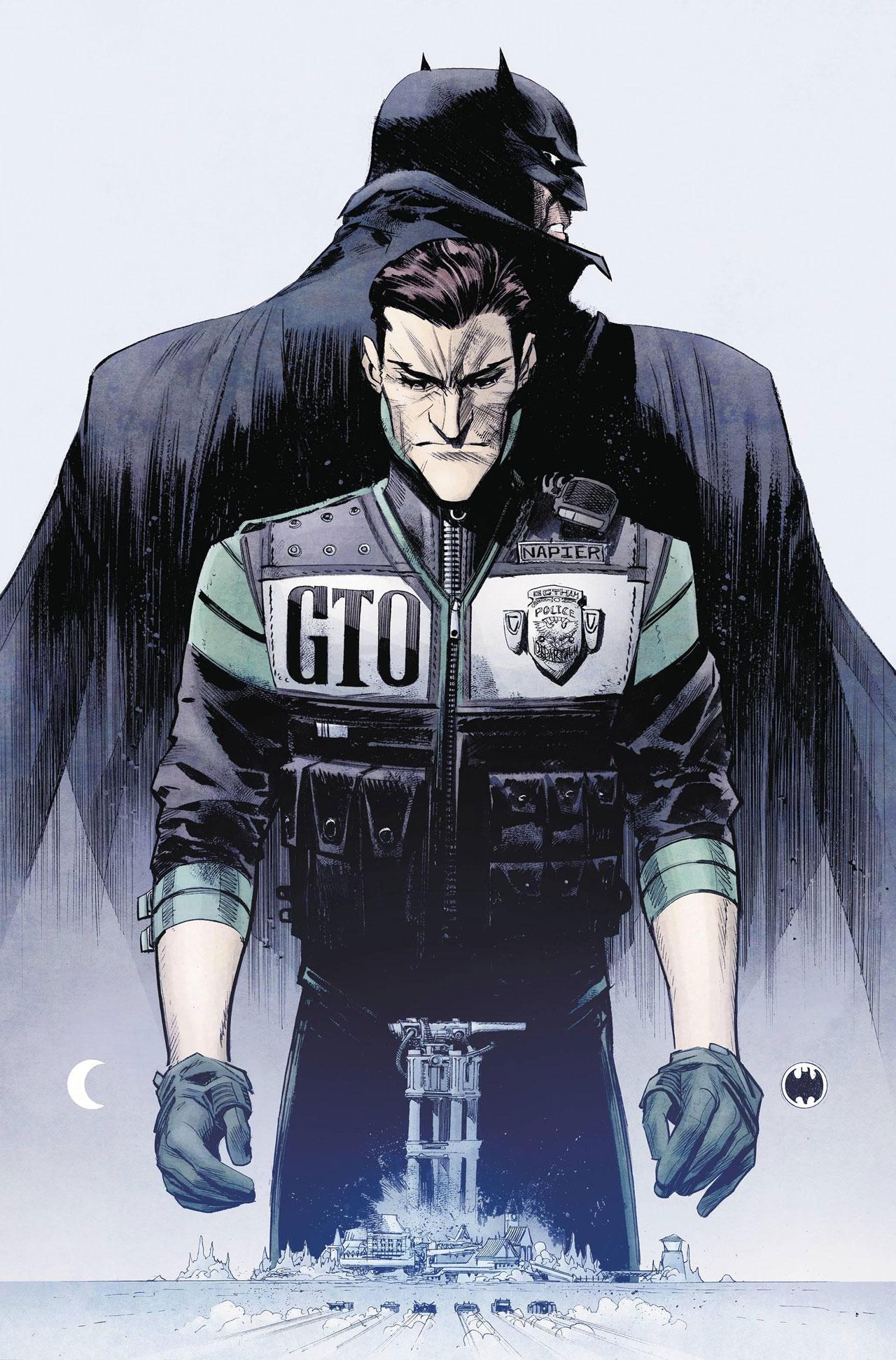 Batman-White-Knight-Comics-1.jpg
