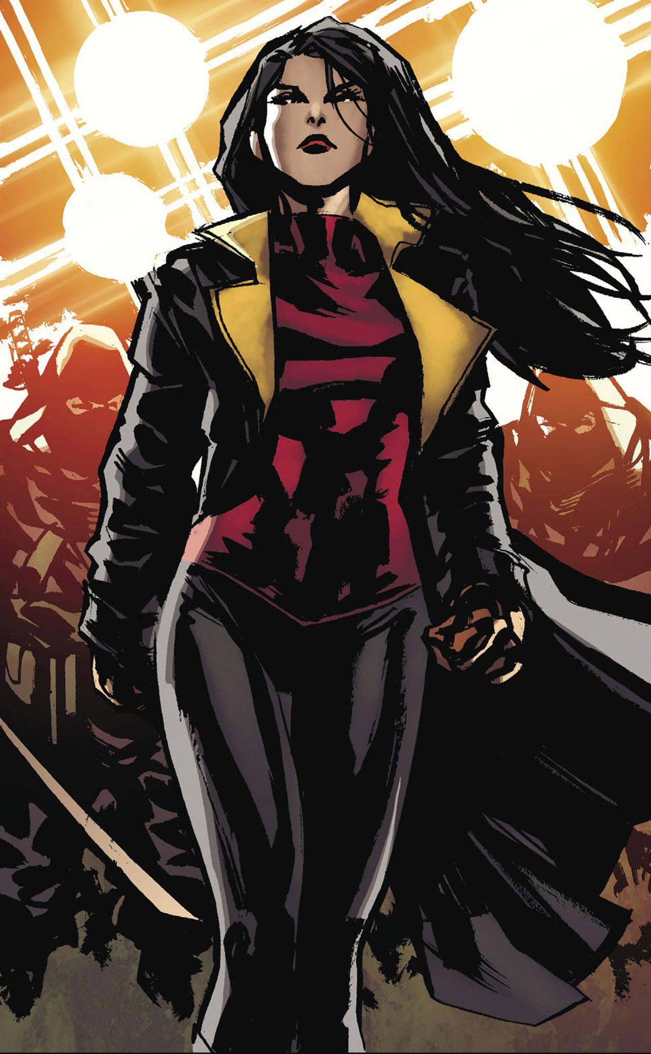 53---Detective-Comics-Rebirth.jpg