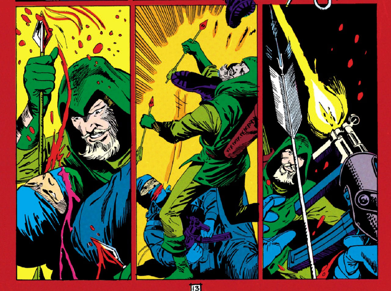 Green-Arrow-4.jpg