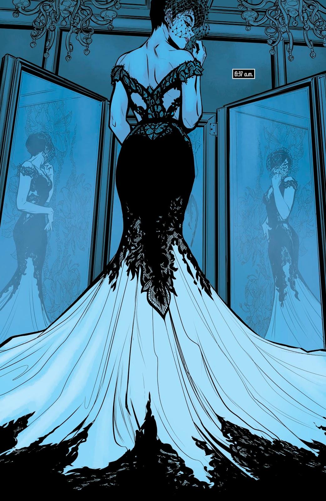 Batman #44.jpg