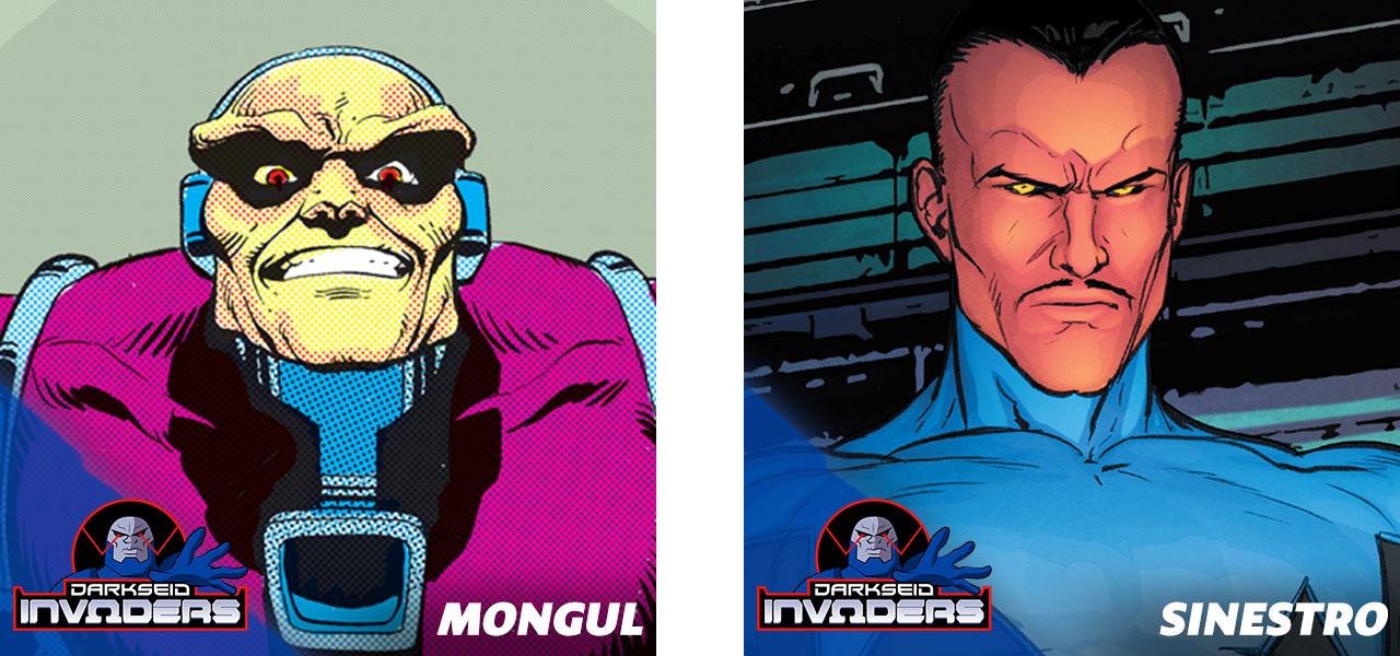 Mongul vs. Sinestro.jpg