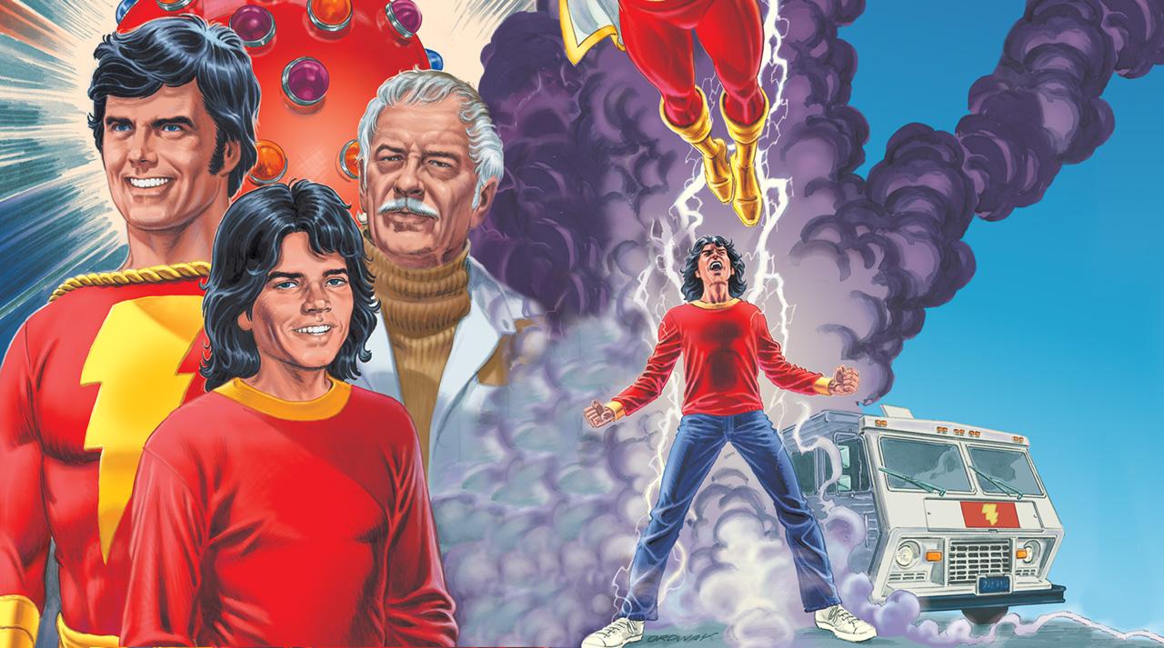 Teen Titans Go Comic Online