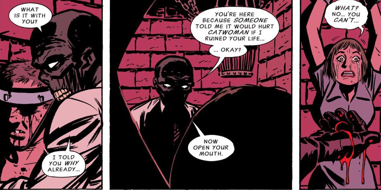 Black-Mask-Torture-1.jpg
