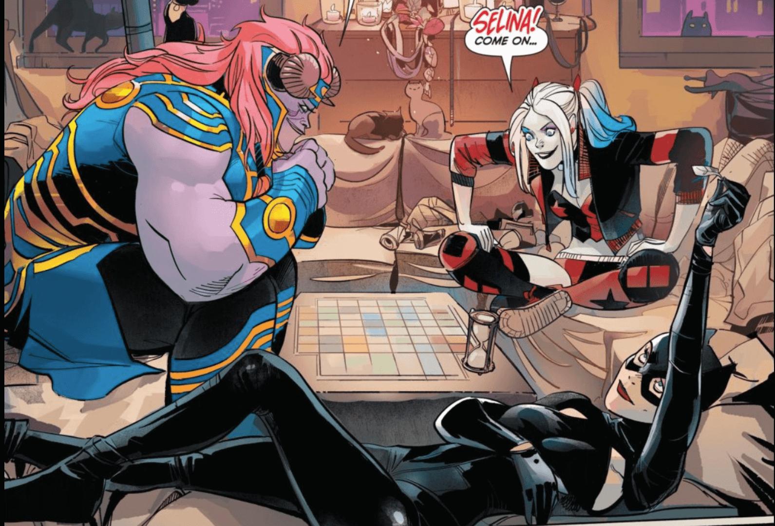 Harley Quinn RPG.png