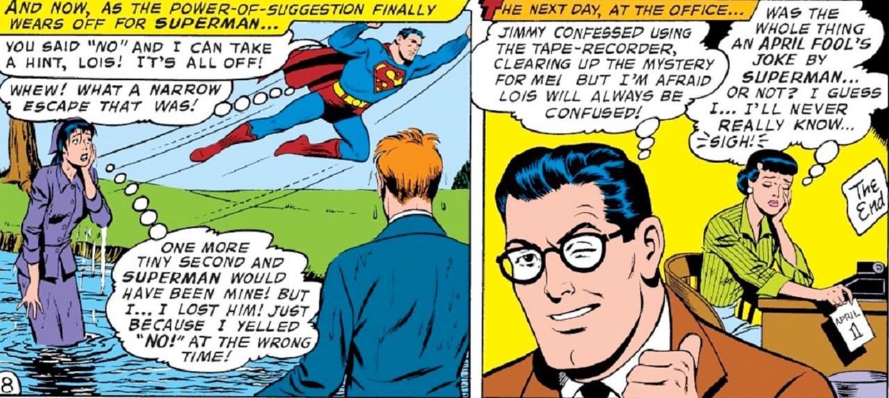 Lois-Lane-Clark-Kent-Fake-Wedding-2.jpg
