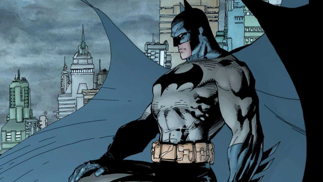 batbooks-header.jpg