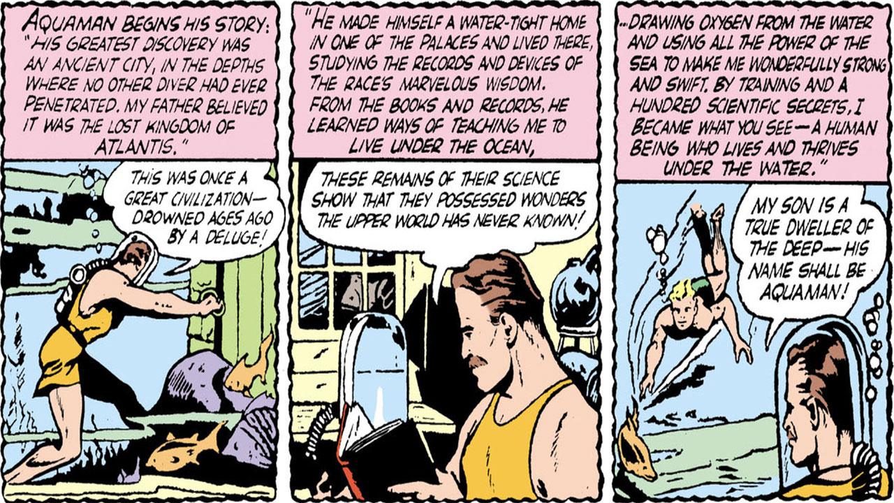 AtQ-Aquaman.jpg