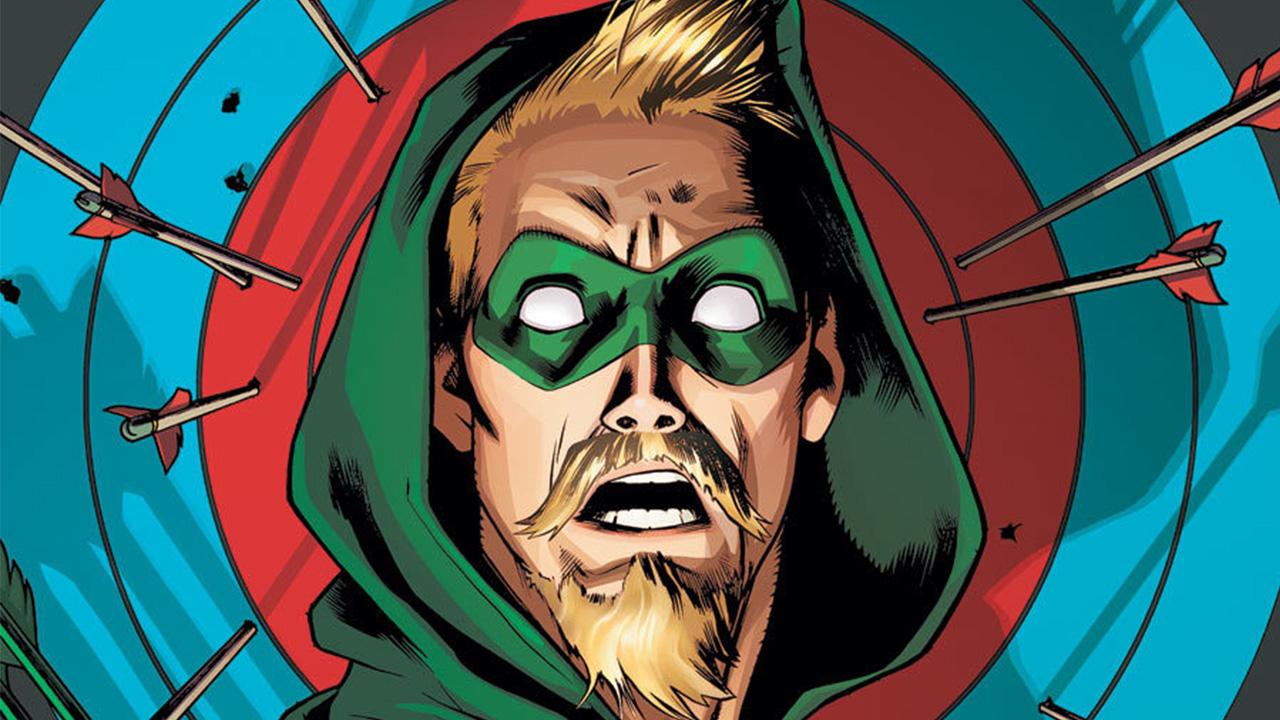Oliver-Queen-mask.jpg