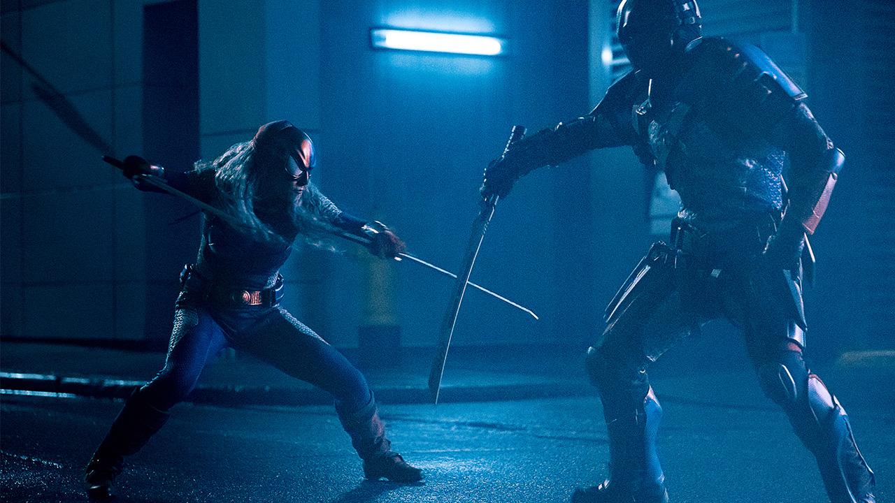 Rose-Wilson-Deathstroke-Fight.jpg