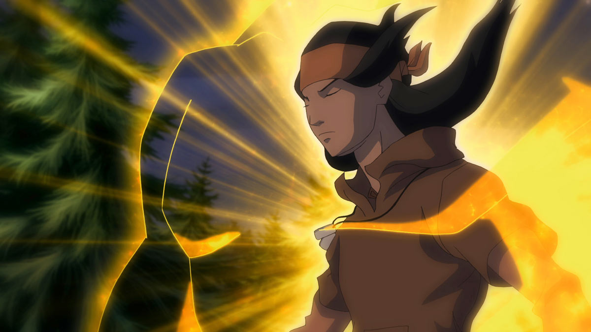 Young Justice Apache Chief.jpg