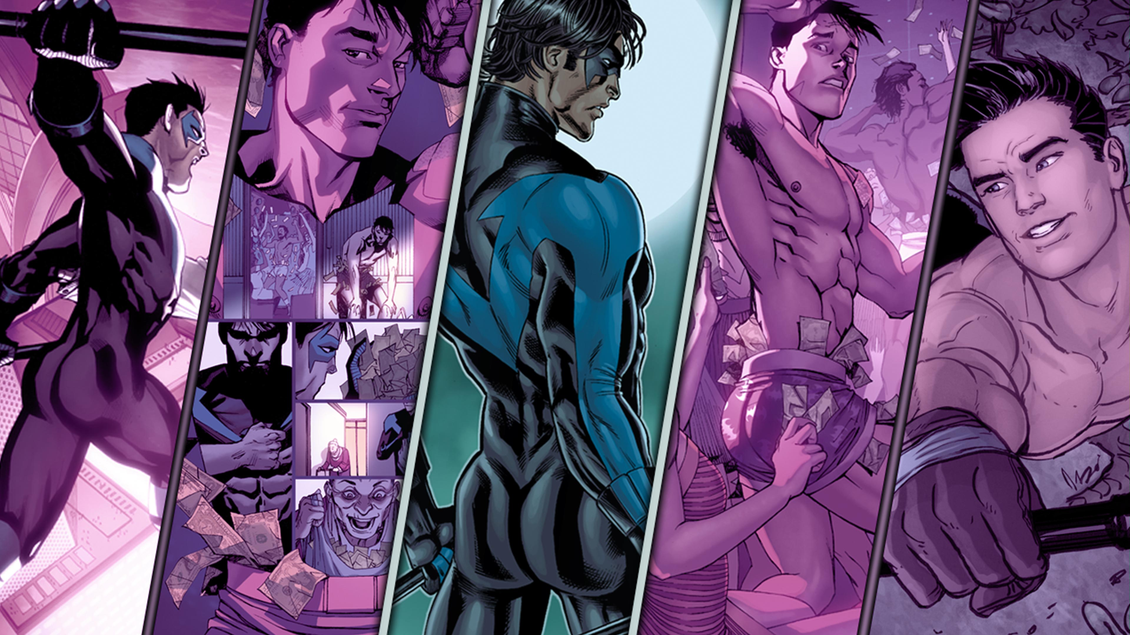 whendidnightwinggetsohot-news-hero-190919-v1.jpg