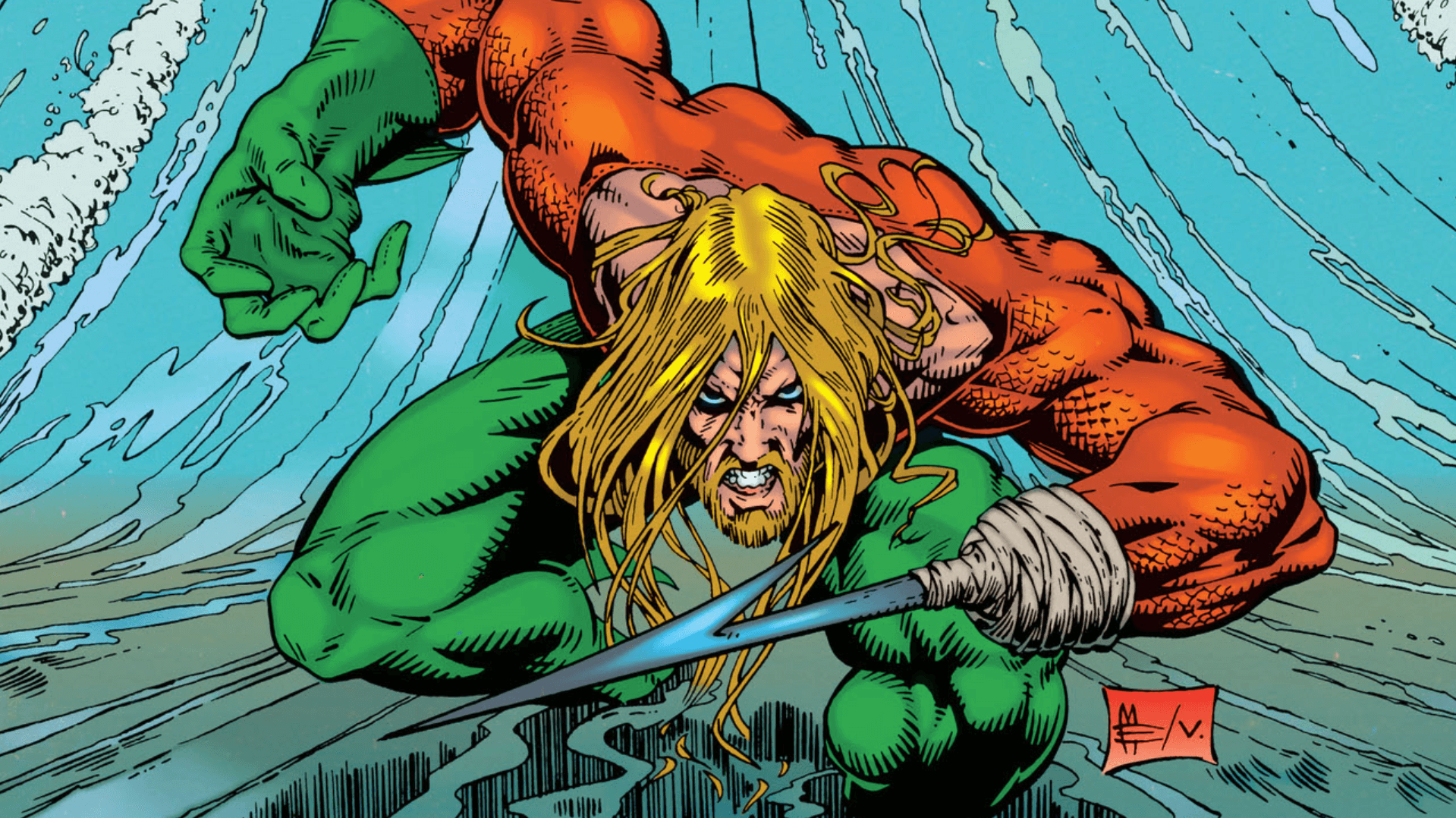 Aquaman Reading List 3.png