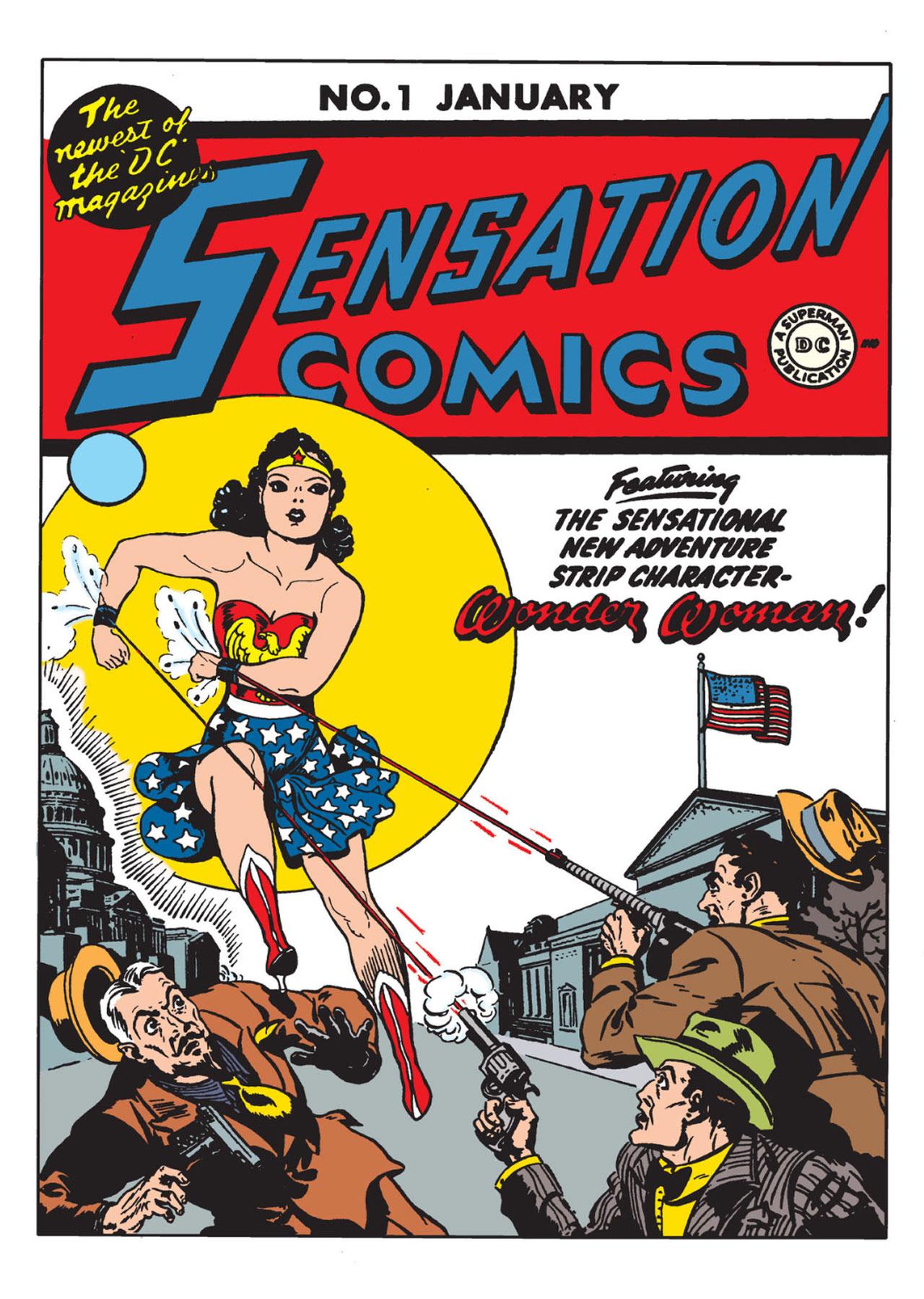 Wonder-Woman-Sensation-Comics.jpg