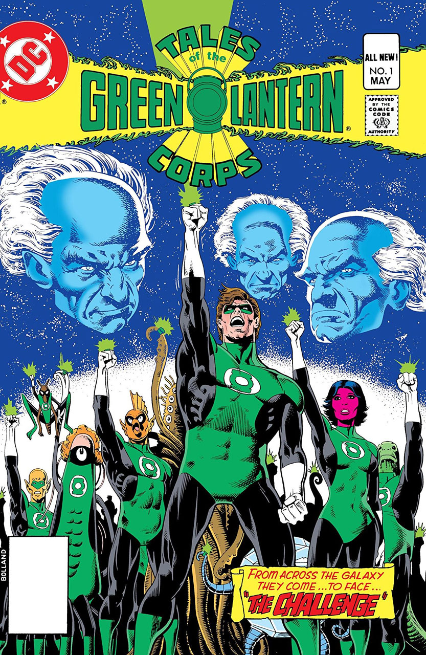 Tales-of-the-Green-Lantern-Corps.jpg