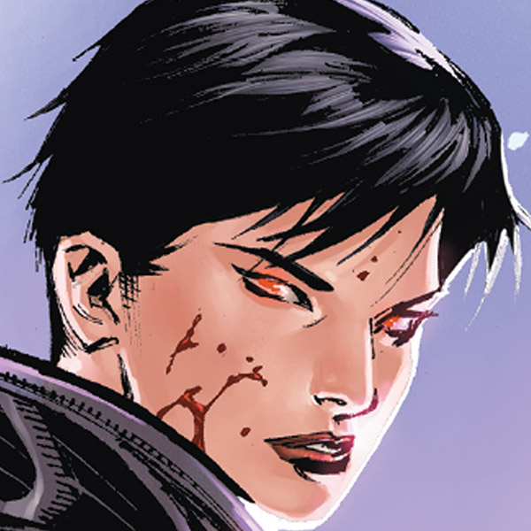 faora-profile-SMWW_Cv5_ds-v1-600x600-marquee-thumb.jpg