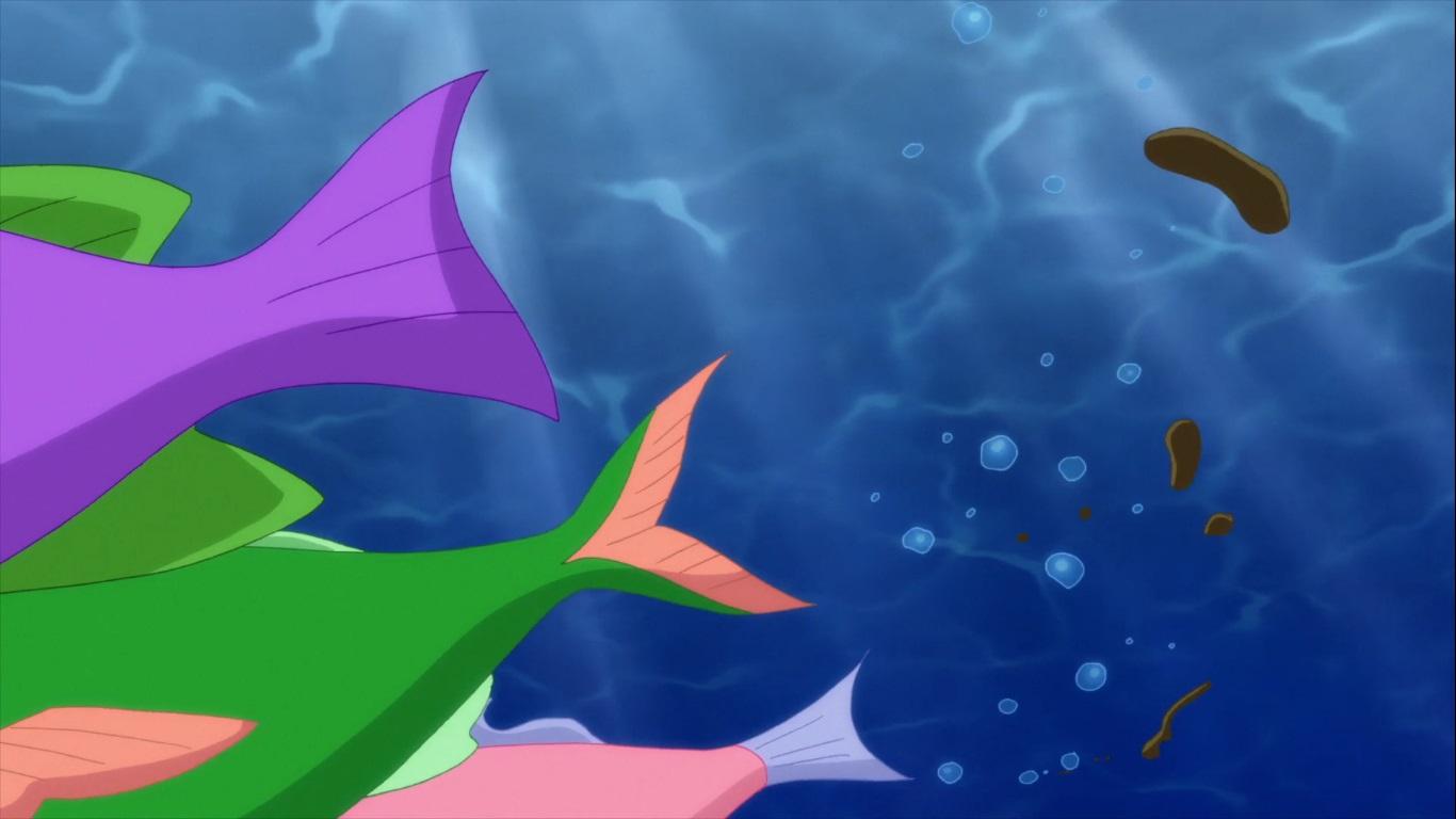 Harley-Quinn-Fish-Poop.jpg