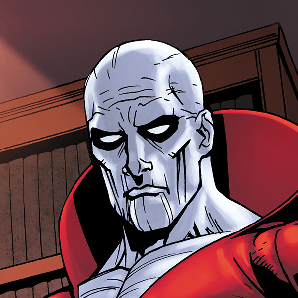 deadman-profile-dm2_20-v1-600x600-marquee-thumb.jpg