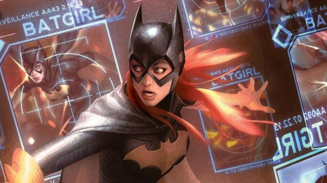 batgirl-header.jpg