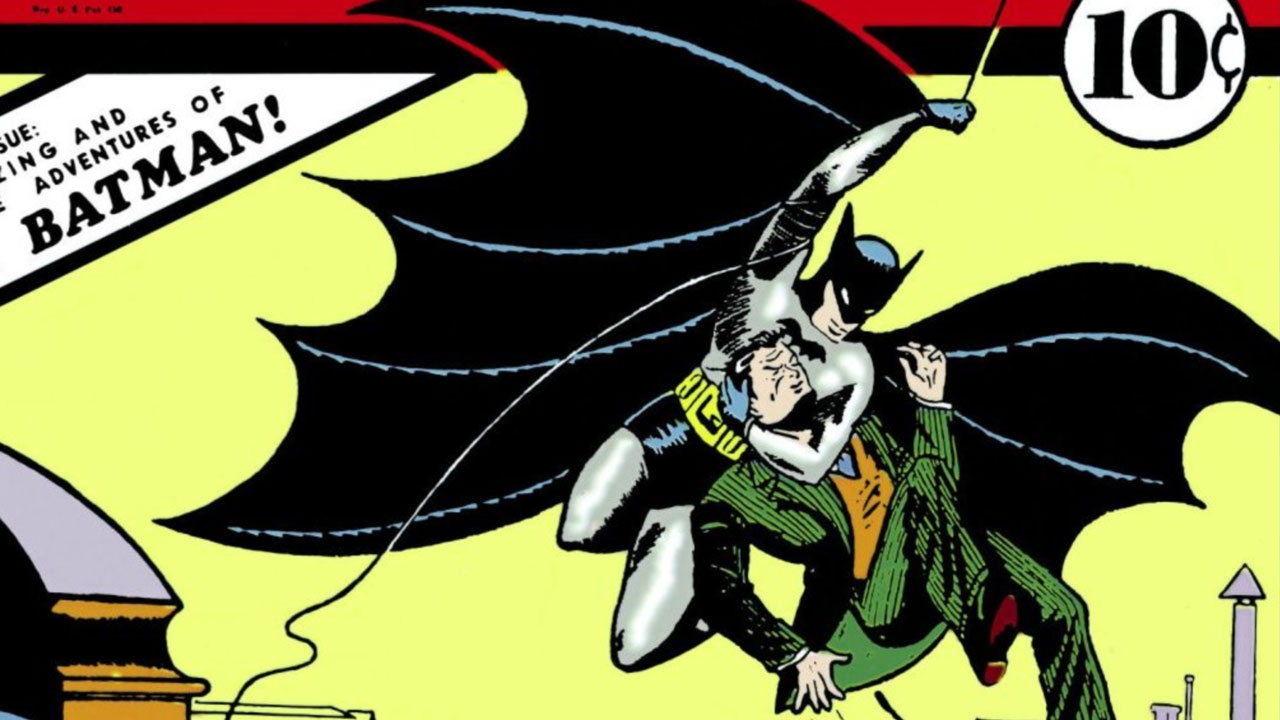Detective-Comics-header.jpg